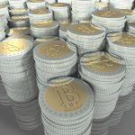 ポイントサイトを利用して無料で仮想通貨を貯める方法