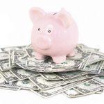 コインチェックがビットコインでの定期預金サービス開始