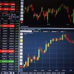 ブログに仮想通貨チャートを貼り付ける方法