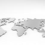 各国の仮想通貨に対する対応(今日のニュースまとめ:2017/12/14)