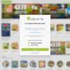 GameCreditsストアのベータ版がリリース