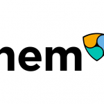 nanoWalletで「Cache can take NEM to the moon – See how at getcache.io」というメッセージが届いていた件