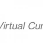 SBIバーチャル・カレンシーズから優先口座開設のご案内が来たので登録してみた